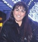 Angela Peri, CSA Casting Director, Owner/Founder of Boston Casting