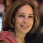 Vanda Marie Khadem