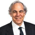 Jeffrey A. Keilson